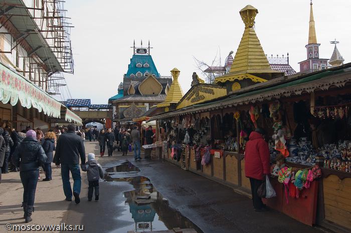 Рынок вернисаж в москве 500 000 рублей