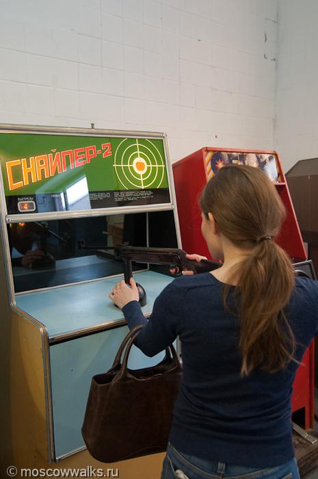 Игры на телефон 240х320 казино