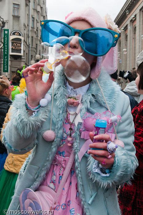 редкие необычные детские карнавальные костюмы ягод