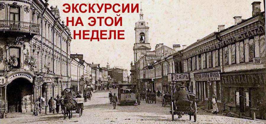 Выходные и праздничные дни в беларуси в мае