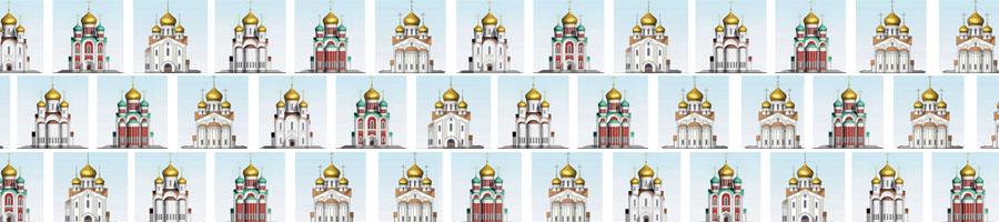 московские модульные лестницы
