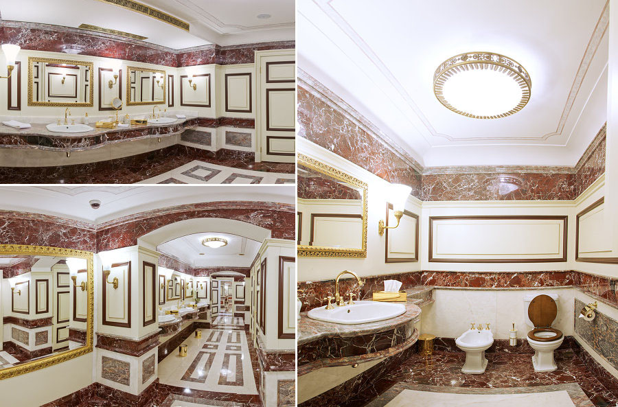 Http moscowwalks ru 2012 news 0406 001
