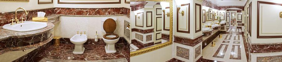 http://moscowwalks.ru/2012/news/0406/tualet.jpg