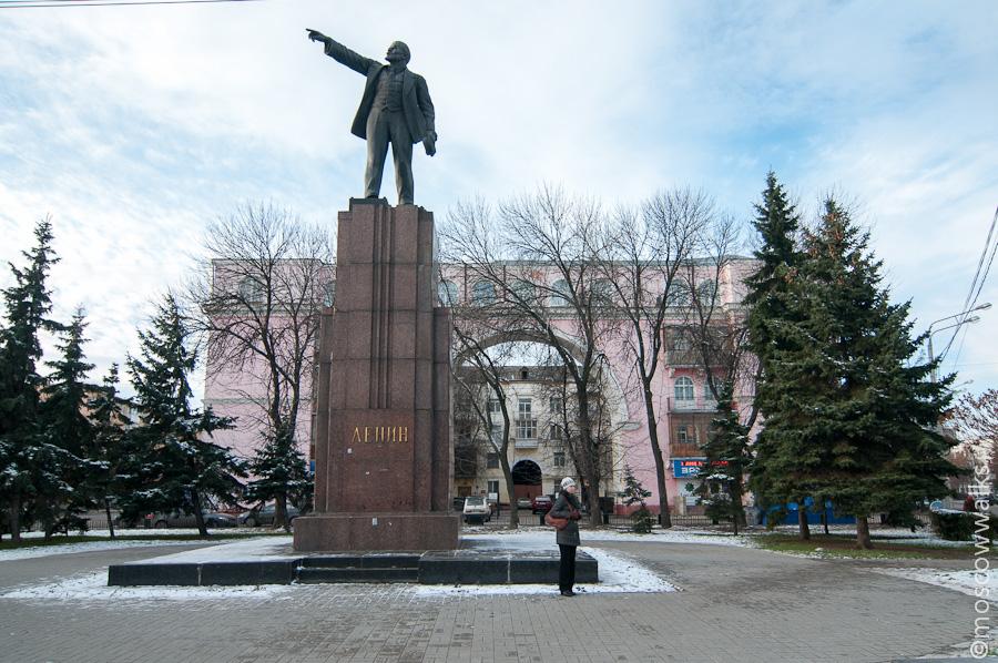 Площадь ярославль памятник изготовление надгробных памятников в братске