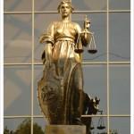 «Не дай Вам Бог увидеть русский суд… безжалостный и беспощадный»