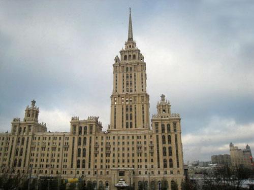 работа вакансии в москве от прямых работодателей стран снг
