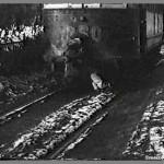 «Необычайные приключения мистера Веста в стране большевиков» (1924)