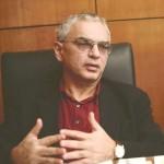 Интервью с Кареном Шахназаровым