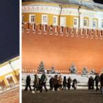 Мавзолей Ленина закроют в марте на 10 дней