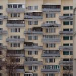 Районы-кварталы: Зеленоград