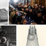 Интересные материалы о Москве на этой неделе