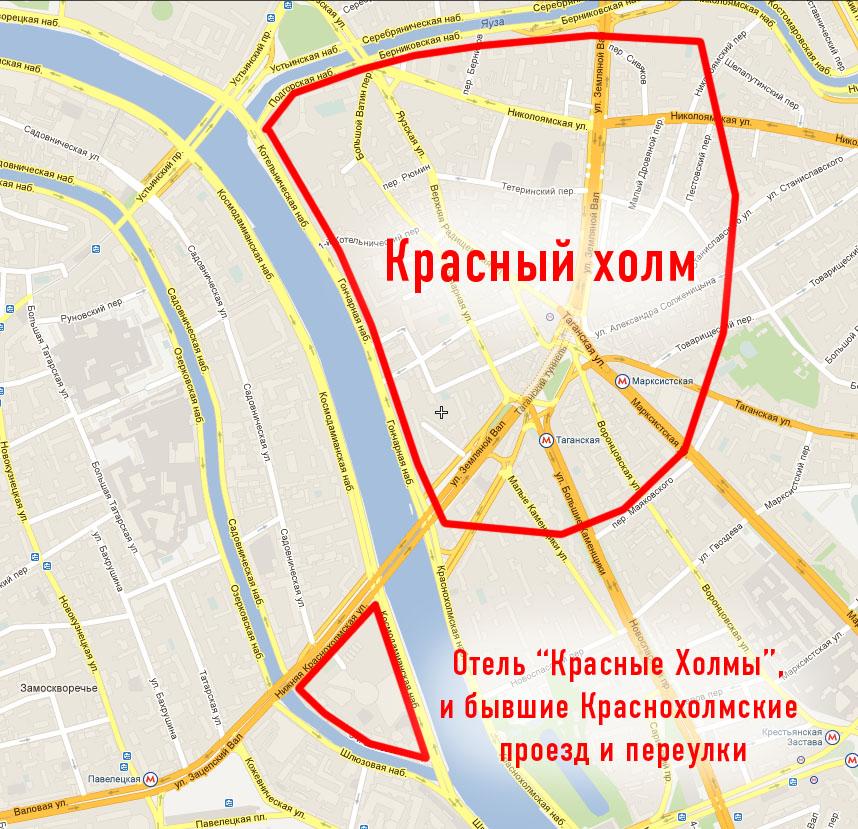 sovremennie-rossiyskie-eroticheskie-avtori