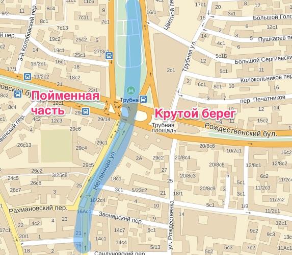 Яндекс_Карты2