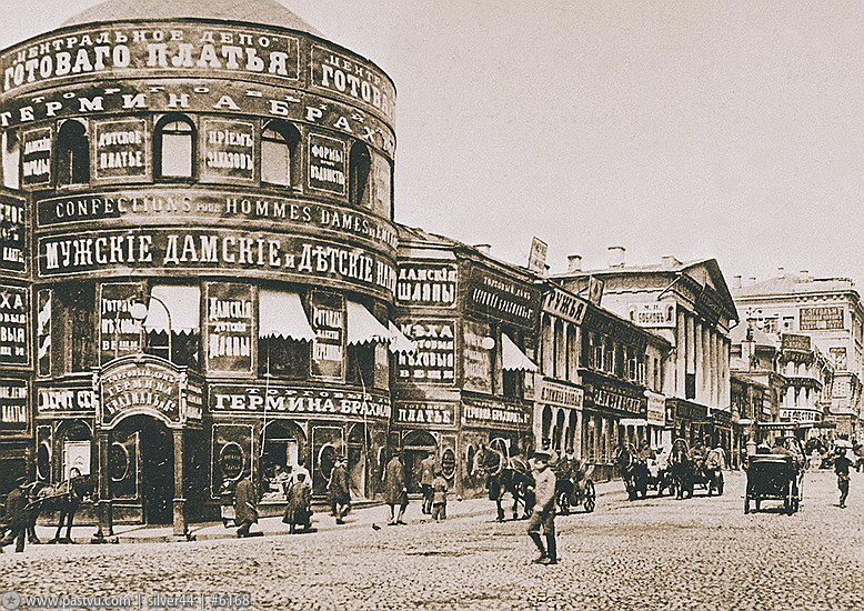 2_1901-03