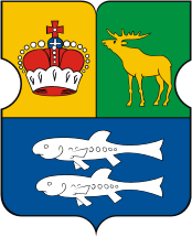 Coat_of_Arms_of_Goliyanovo_(municipality_in_Moscow)