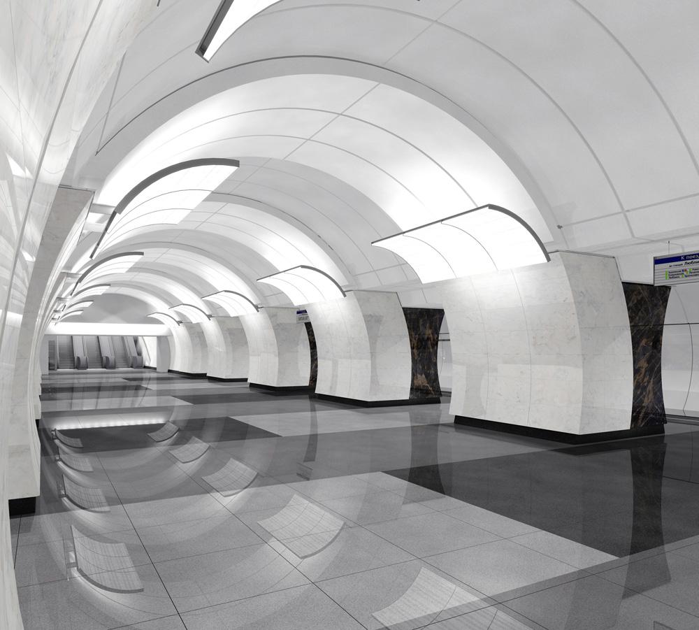 Бутырская_проект