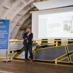 Метрофест: история метро за 4 шага