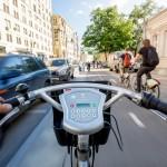 Как работает самый эффективный московский транспорт