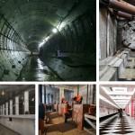 Метро в Новопеределкино: как метро продвигается за МКАД
