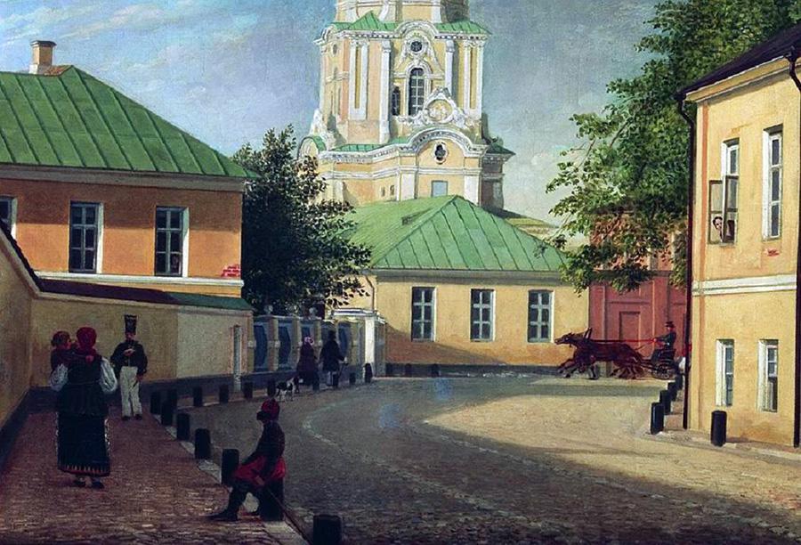 1843_karl_bodry