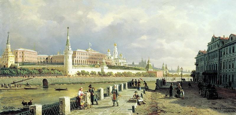 1879_ver