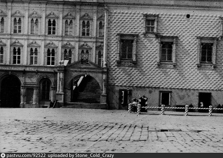 1890-e_kreml