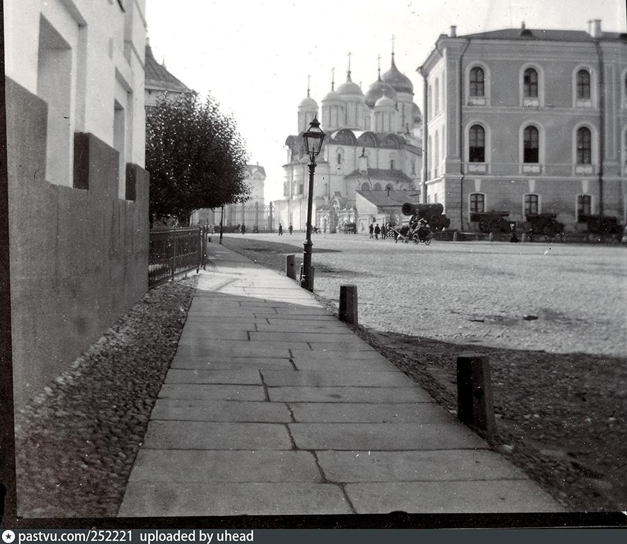 1904-06_kreml