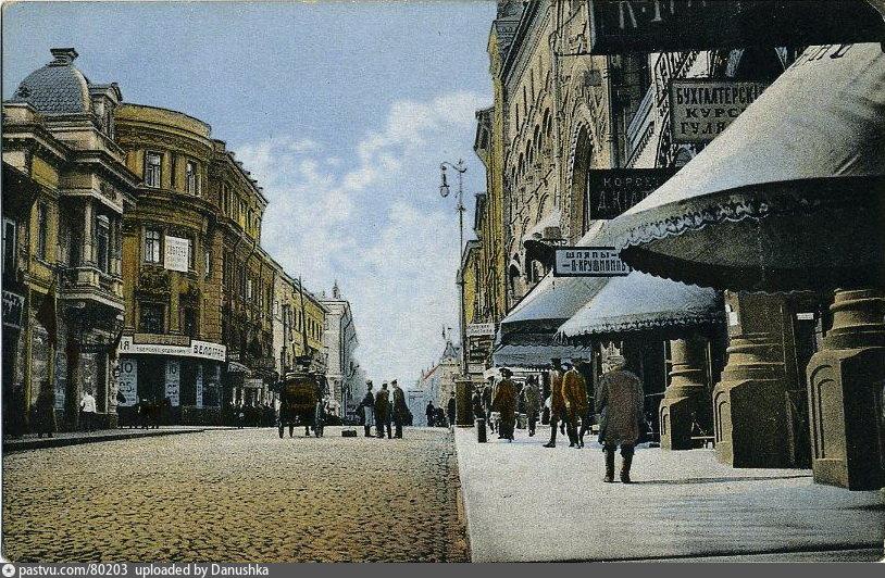 1907-10_tver