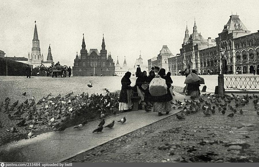 1910-e_kras