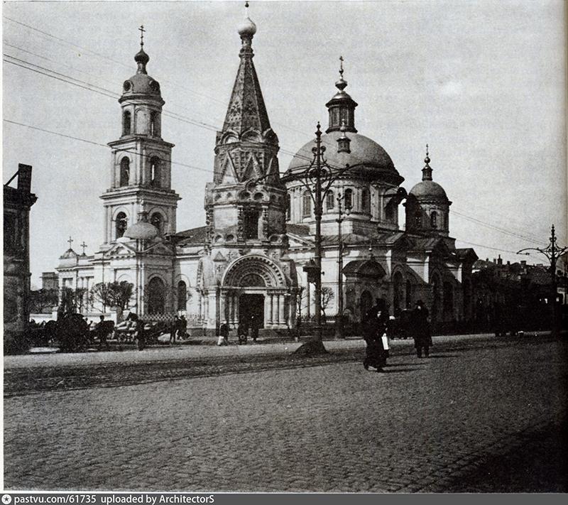 1913_tvyam