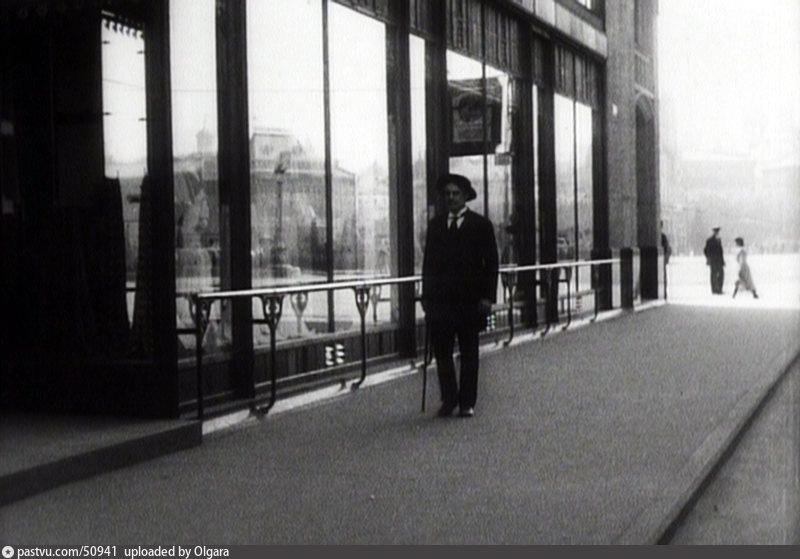 1915_petr4