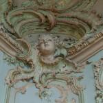 Реставрация дома Зимина
