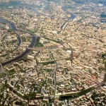 Правила землепользования и застройки: как Москва строилась и будет строиться