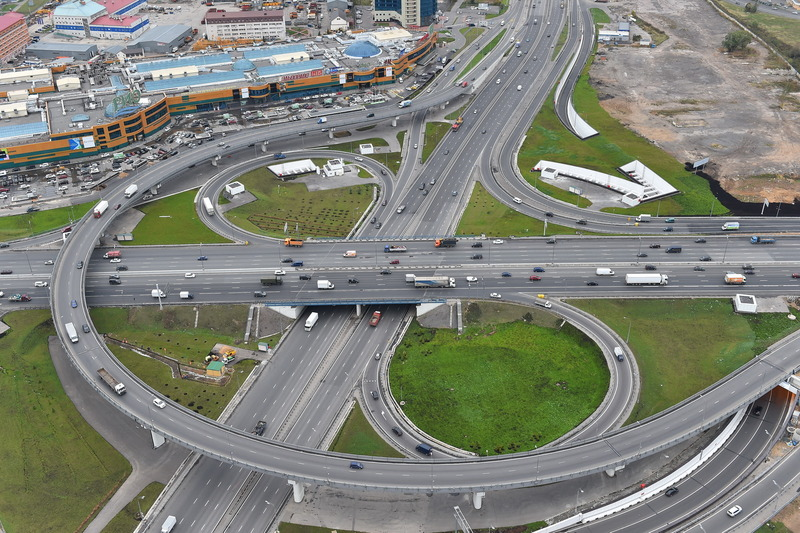 Interchange3_of_MKAD