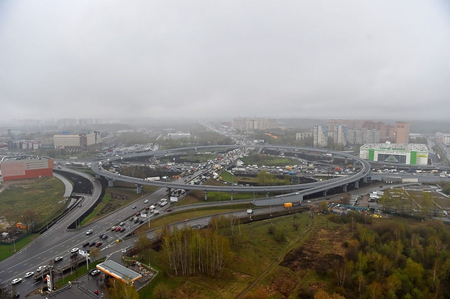 MKAD-Kashirskoye_Highway