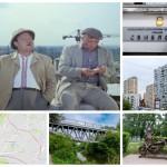 Районы-кварталы: Свиблово