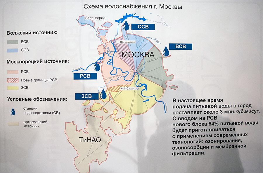 vodosnab2