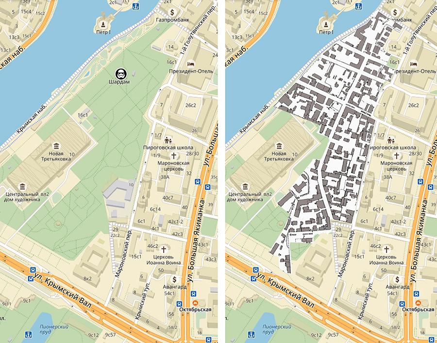 42_map