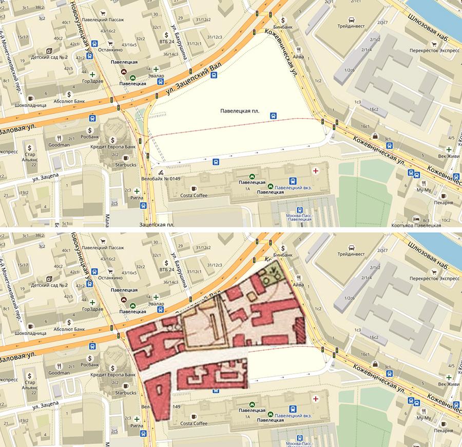 44_map