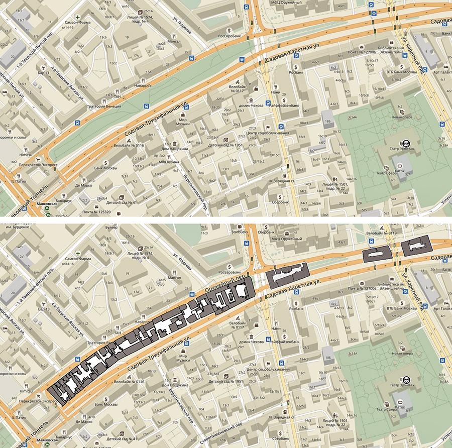 48_map