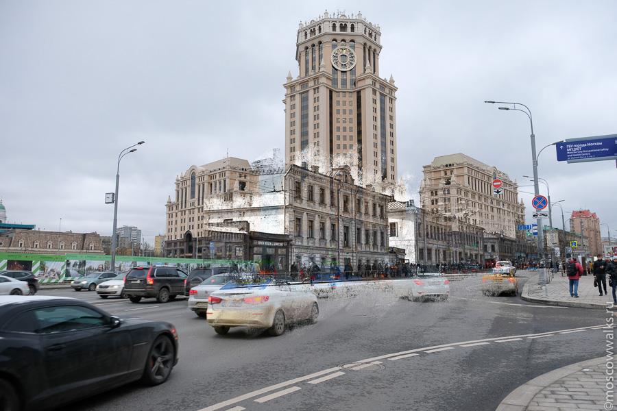 Павелецкая-1-2+