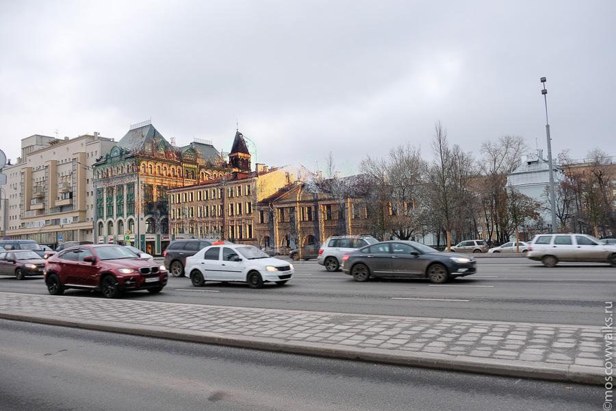 Сухаревская-1-2+
