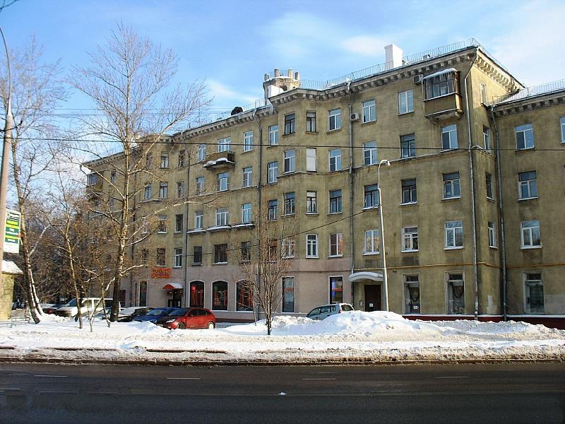 боженко 10к1