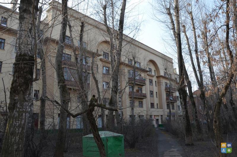 пр черепановых 52