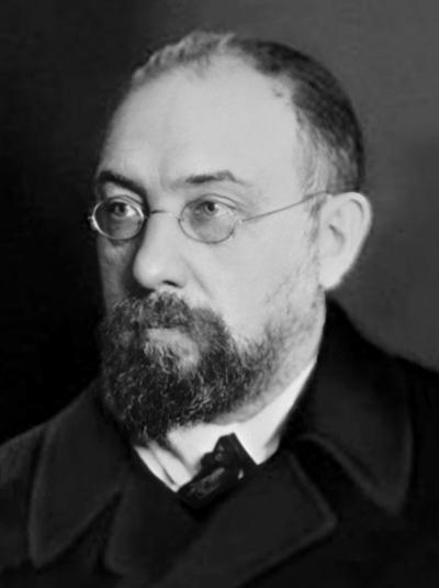 Vladimir_Bonch-Bruyevich_1919