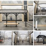 Станция метро «Селигерская»: когда откроется и как выглядит сейчас