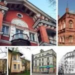 Реновация без сноса: 218 сохраняемых домов