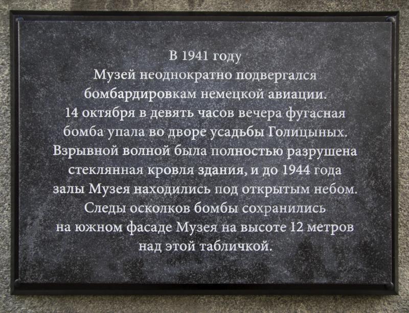 18788_mainfoto1_03