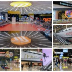 Новый терминал в Шереметьево: как выглядит и стоит ли?