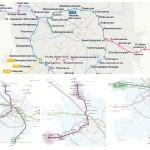 Две вещи, которые нужно знать о развитии транспорта в Москве